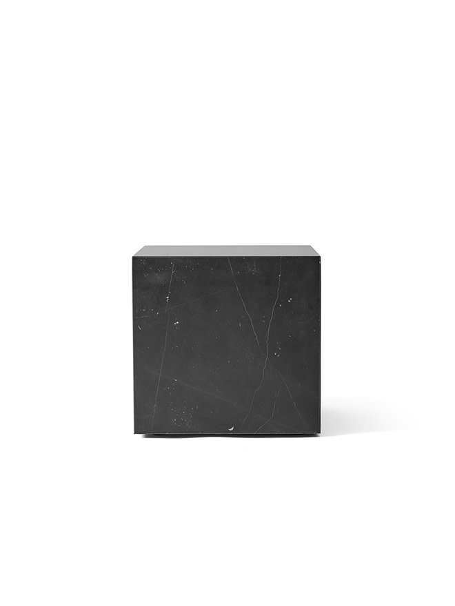 Plinth Cubic-1
