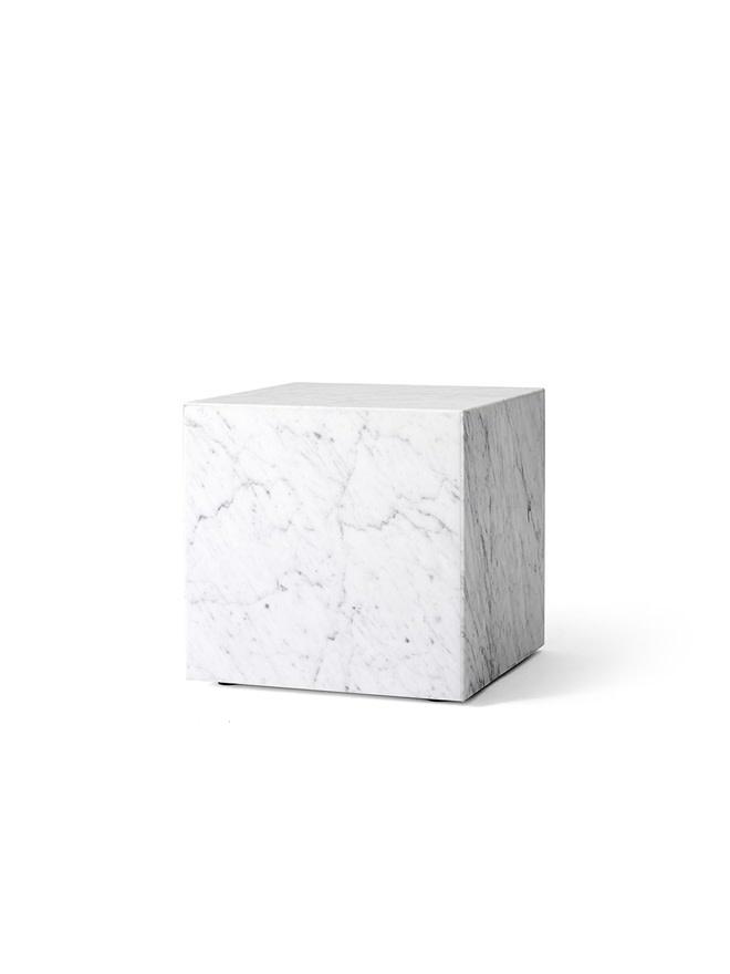 Plinth Cubic-2