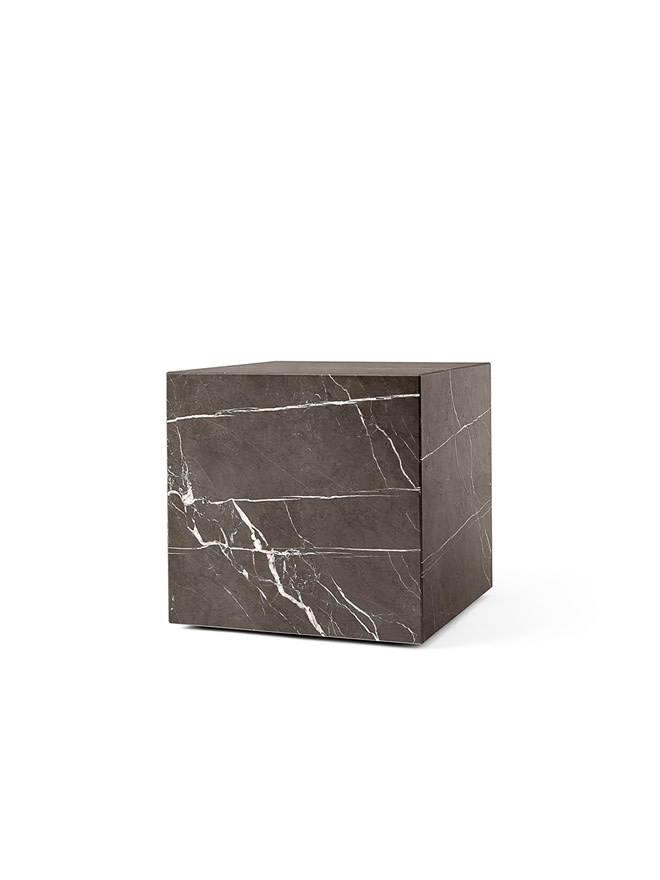 Plinth Cubic-3