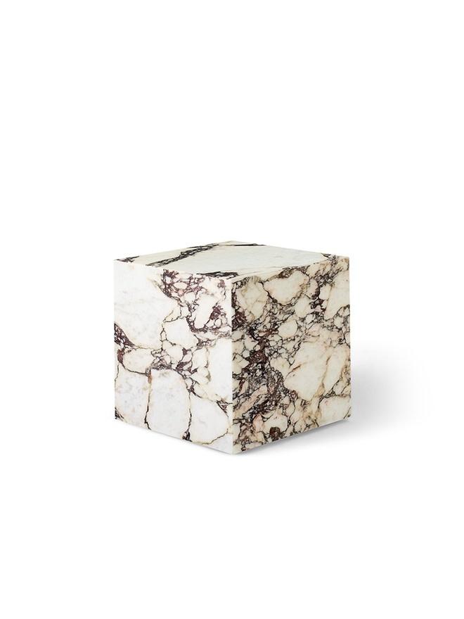 Plinth Cubic-4