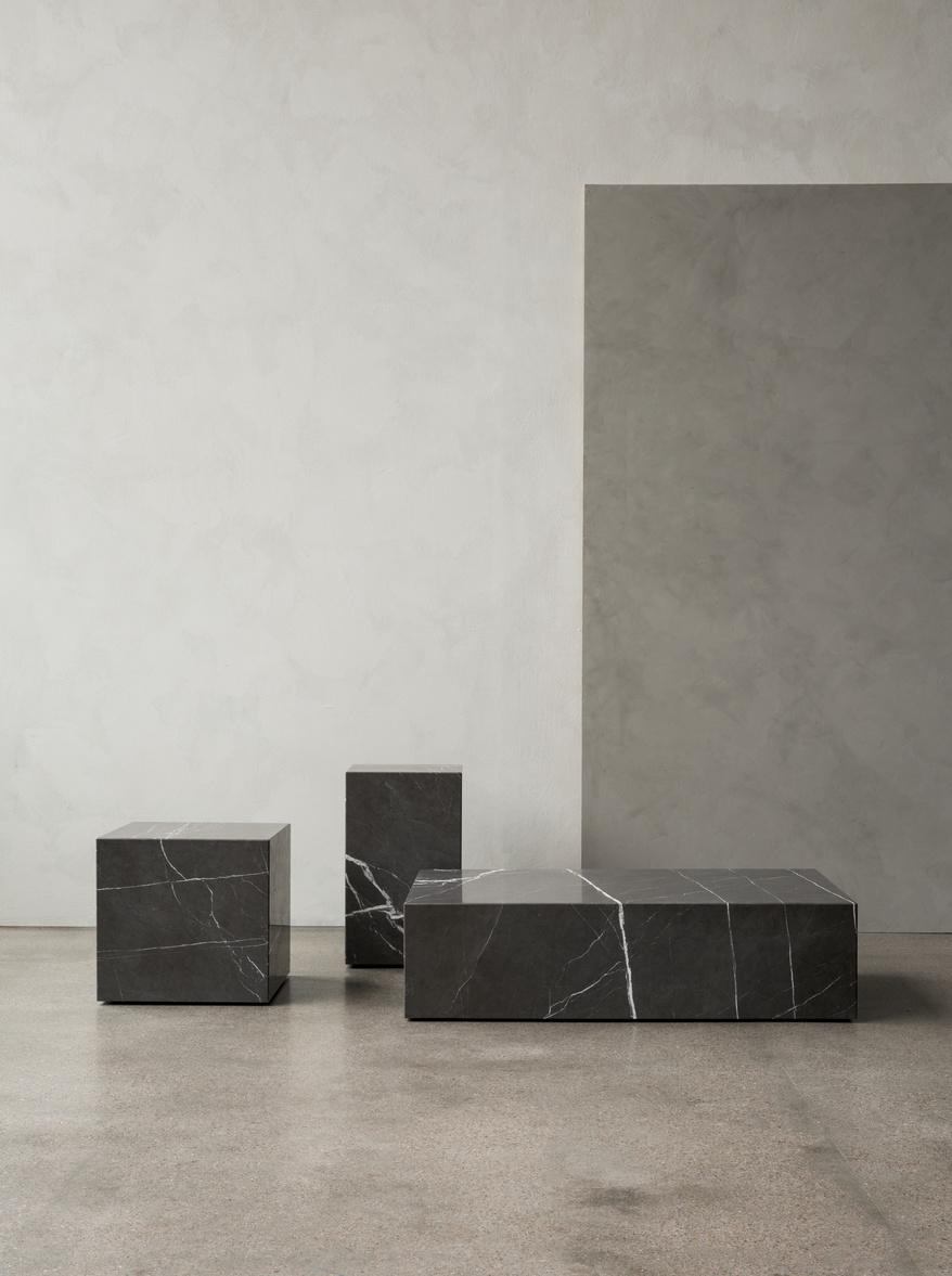 Plinth Low-8