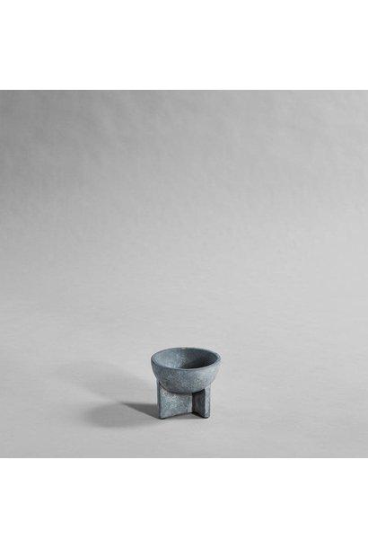 Osaka Bowl Mini Light Grey
