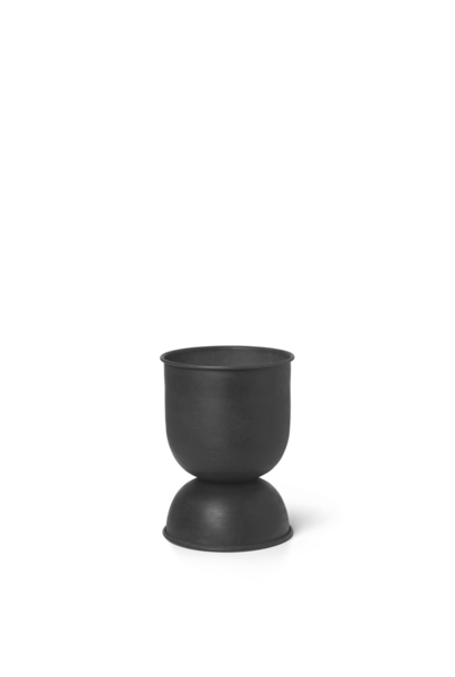 Hourglass Pot - XS