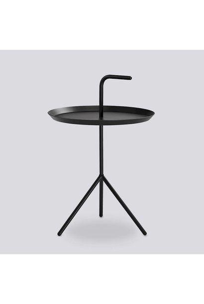 DLM - XL Side Table