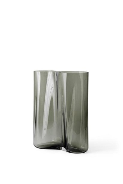 Aer Vase - 33 - Low