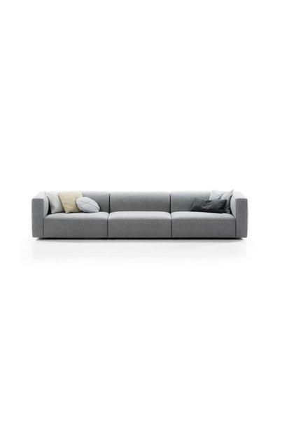 Match Sofa - Vanaf € 720,00