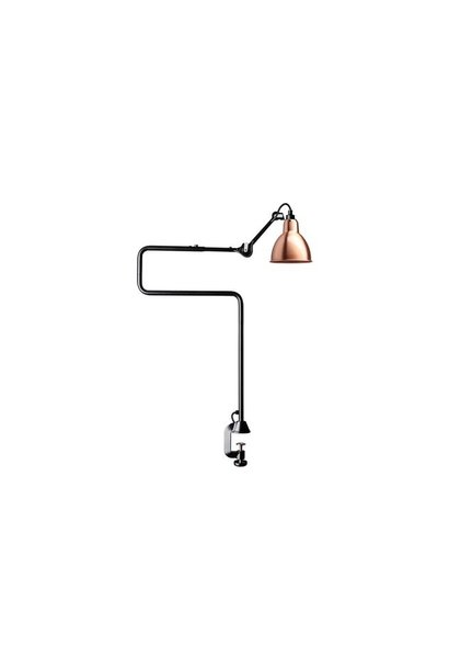 Lampe Gras N211-311 - Black Body