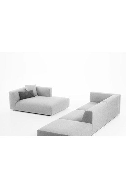 Match Sofa XL - Vanaf € 899,03