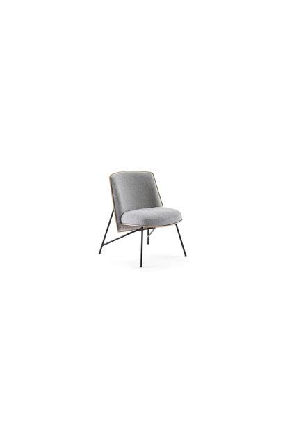 Tinker Easy Chair - Vanaf € 1.338,26