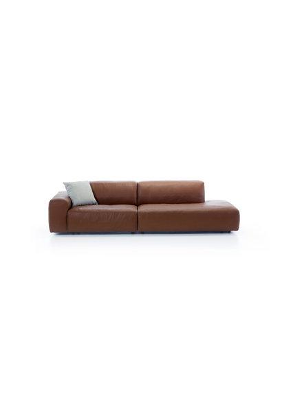 Cloud Sofa - Vanaf € 819,17