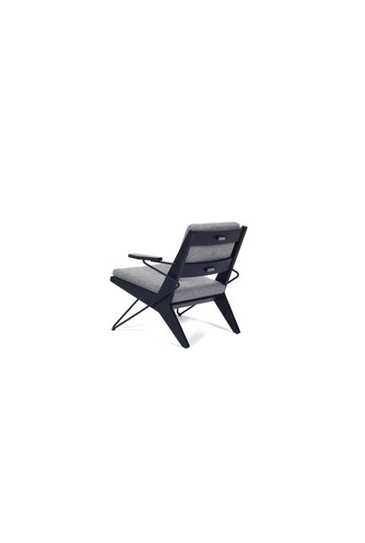 Toggle Easy Chair - Vanaf € 953,48