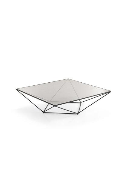 Avet - Low Table - Vanaf € 648,56