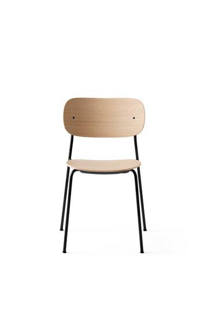 Co Chair (meerdere kleuren)
