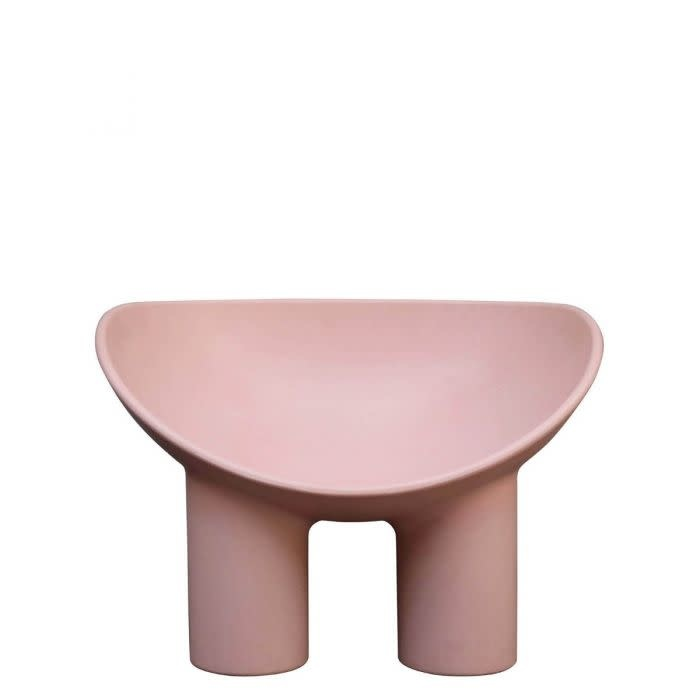 Roly Poly - Armchair-4