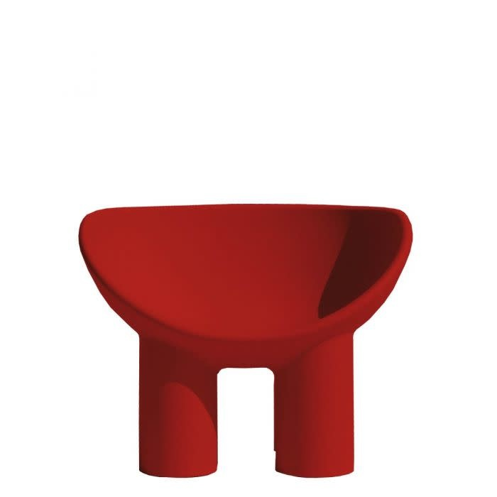 Roly Poly - Armchair-5