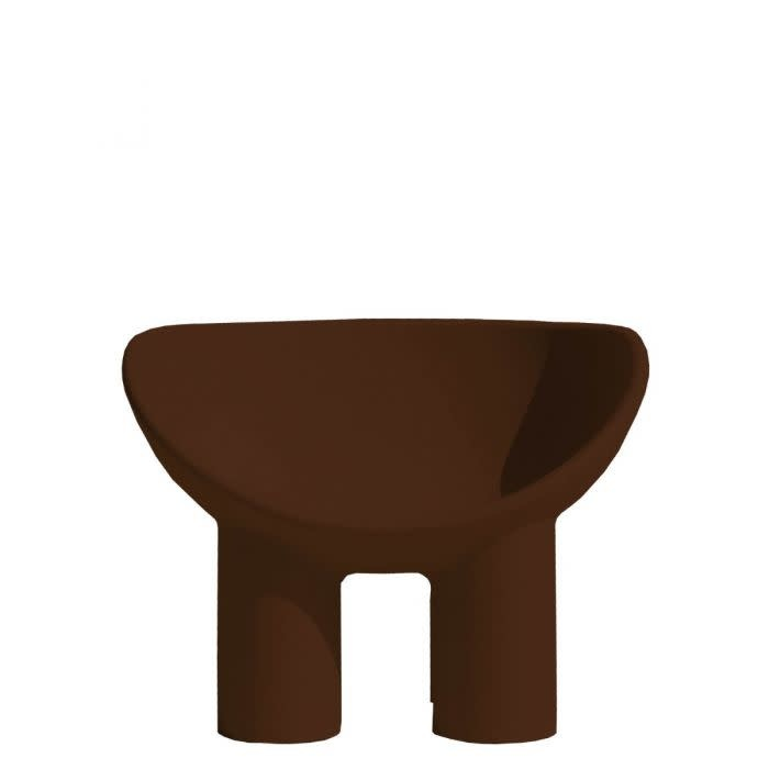 Roly Poly - Armchair-6