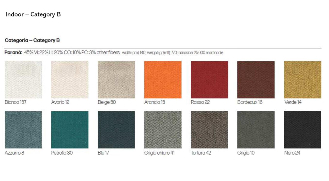 Roly Poly - Armchair - Cushion - Vanaf € 370,00-6