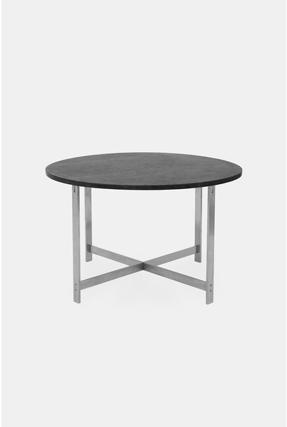 JH Dining Table - Vanaf €  3065,00 - € 5350,00
