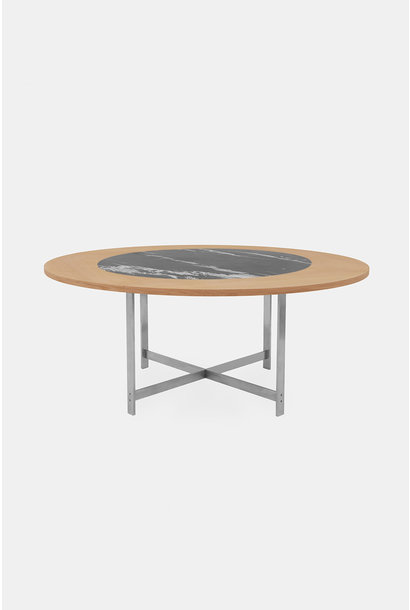 JH Dining Table Extension Ring - Vanaf € 2152,00