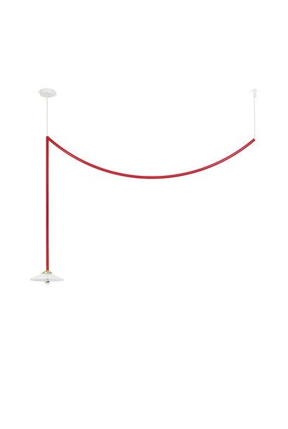 Ceiling Lamp No. 4
