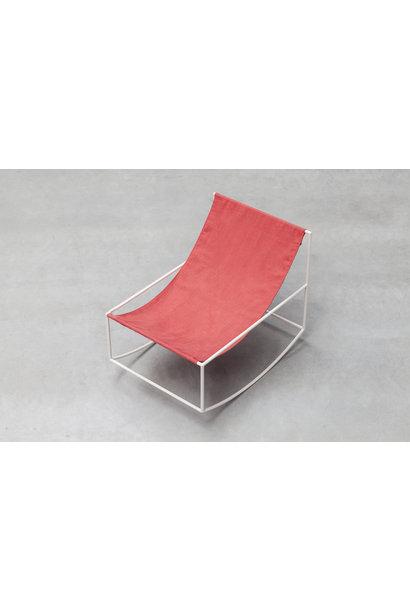 Rocking Chair - Vanaf € 1890,00