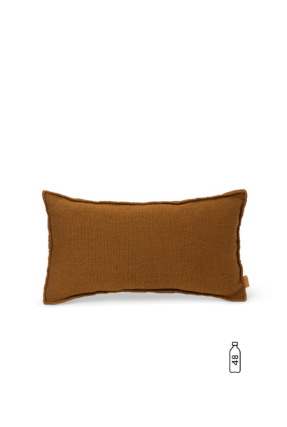 Desert Cushion - Sugar Kelp
