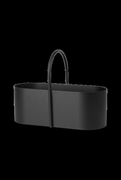 Grib Toolbox - Black