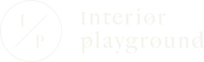 Interior Playground