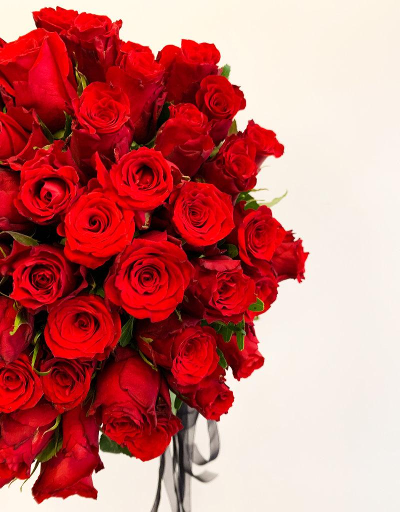 Mi Amore Roses