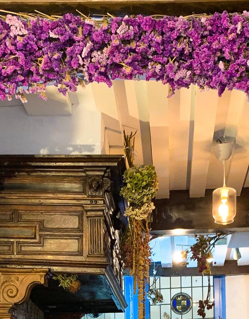 Flower Power Arch