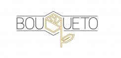 Bouqueto
