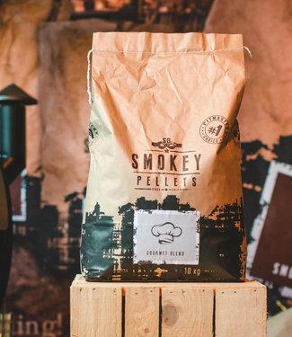 Smokey Bandit Gourmet Blend (10kg)