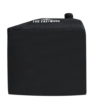 Rain cover for The Eastwood