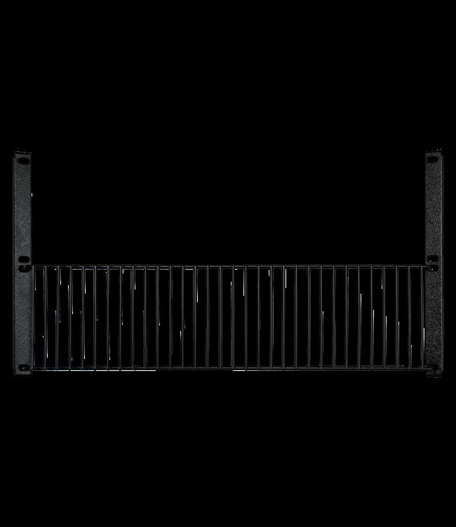 Smokey Bandit Gril rack extension voor de LUMBERJACK sbtl-2017