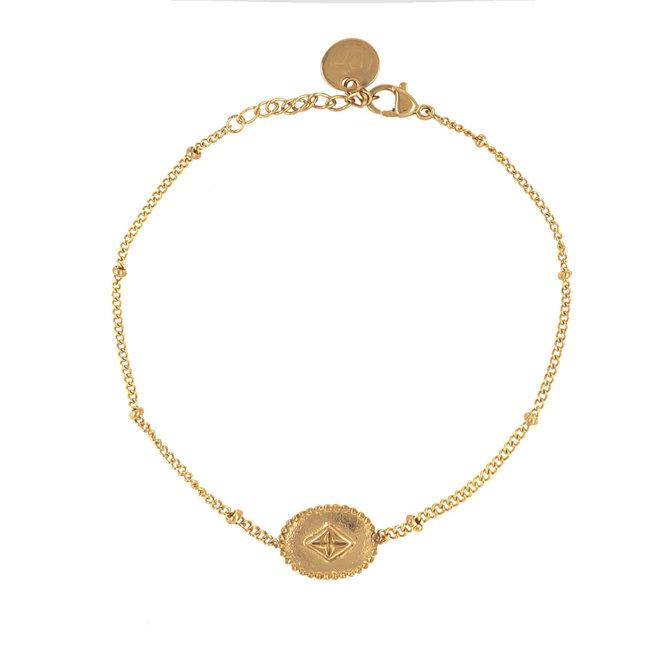 Roma Armband