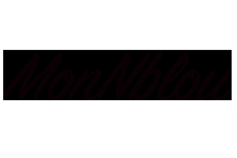 MonNblou Jewellery