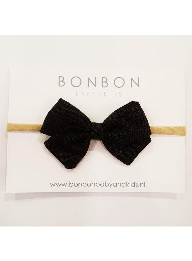 Bonbon baby + kids - Camilla - Ash