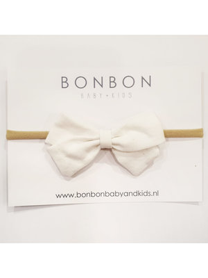 Bonbon baby + kids Camilla - Salt