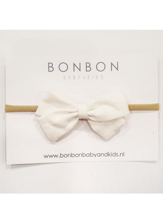 Bonbon baby + kids - Camilla - Salt