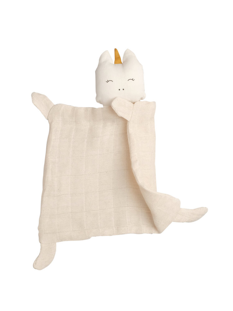 Fabelab Animal Cuddle Unicorn