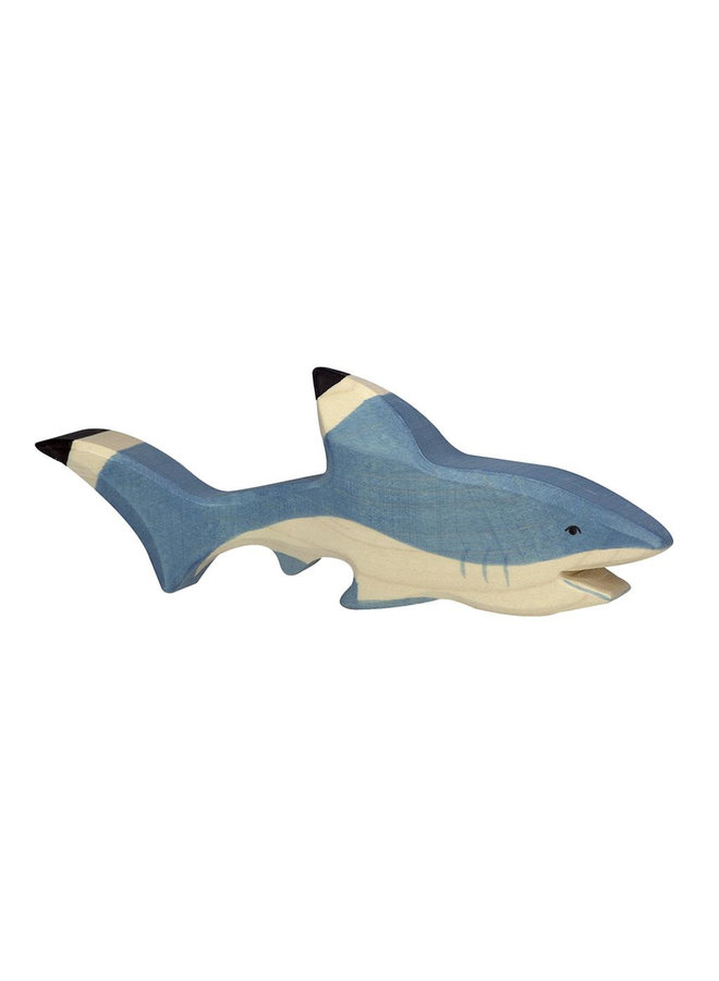 Haai - 8680200