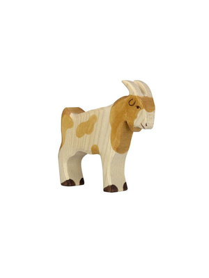 Holztiger Geitenbok - 8680079
