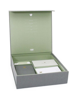 House of Products Baby Memory Box