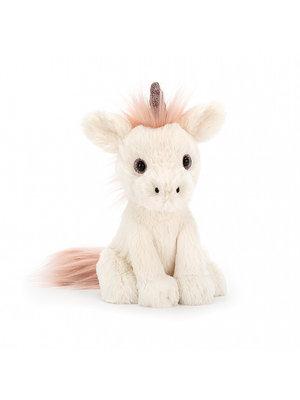 Jellycat Starry-Eyed Unicorn