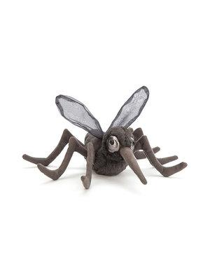Jellycat Morris Mosquito
