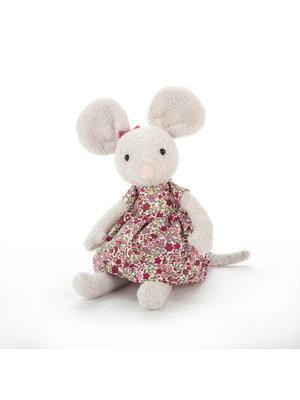 Jellycat Fleur Mouse