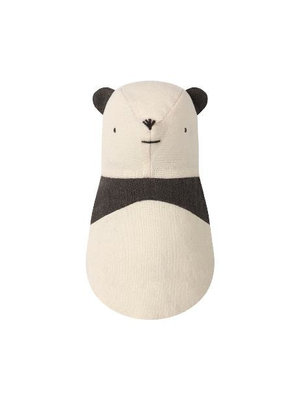 Noah's Friends, Panda Rattle