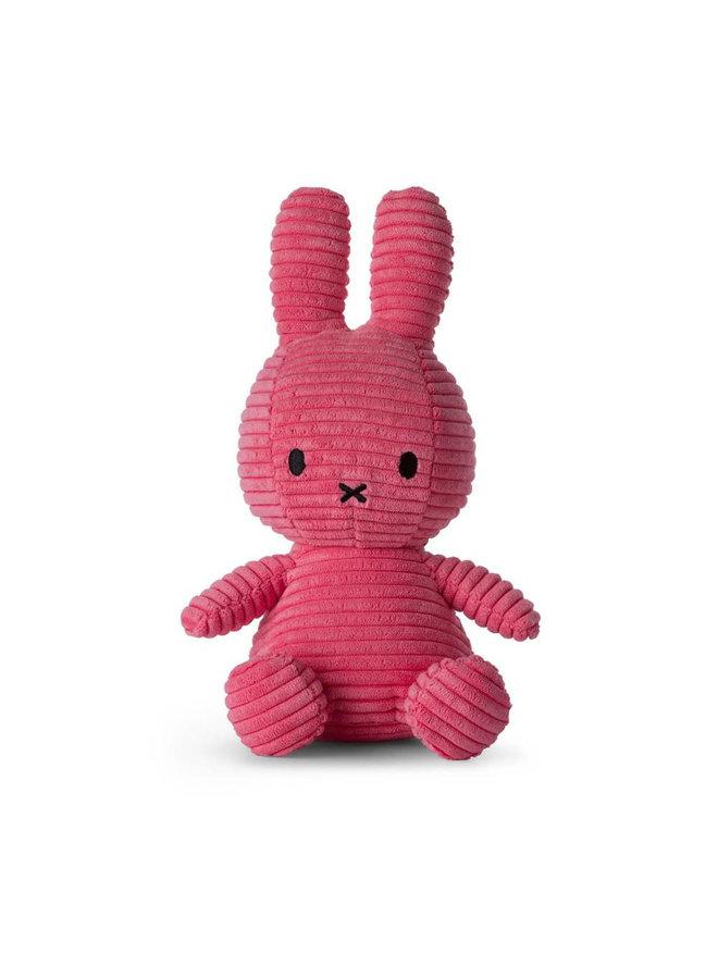 Bubblegum pink - 24 cm