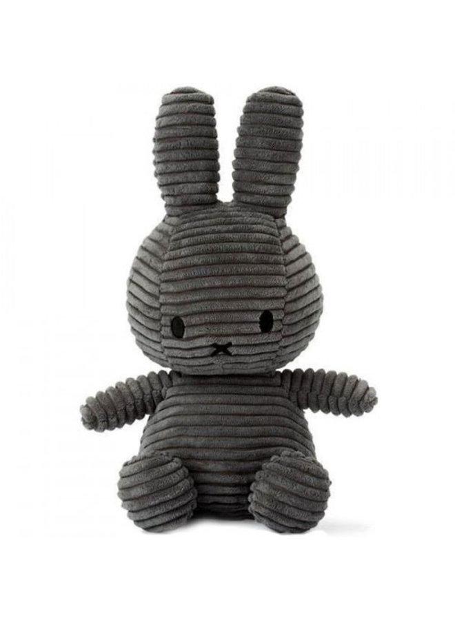 Dark Grey - 24 cm