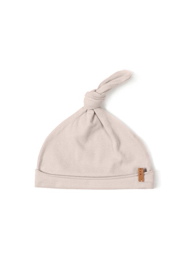 Newbie Hat – Old Pink - Basic